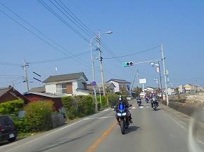 DSC00353.jpg