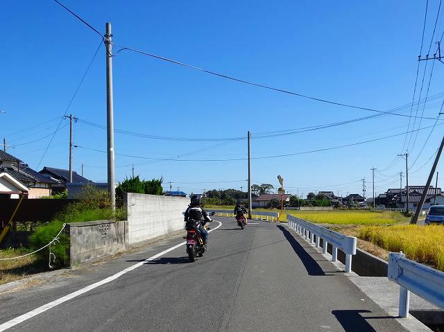 DSC05159.jpg