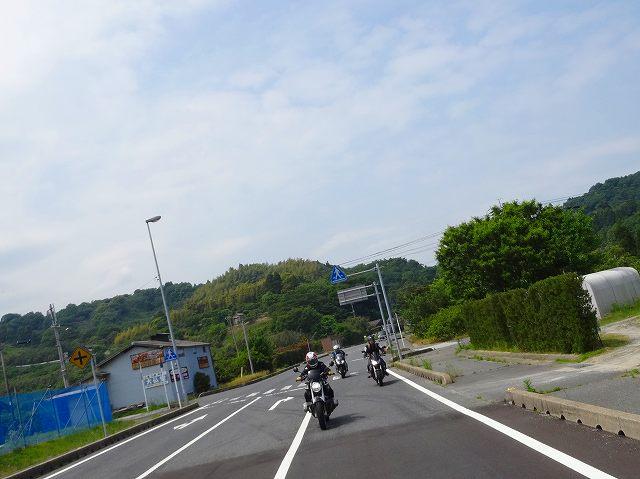 DSC06323.jpg