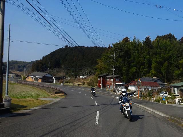 DSC08229.jpg