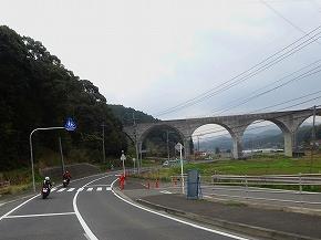 DSC08360.jpg