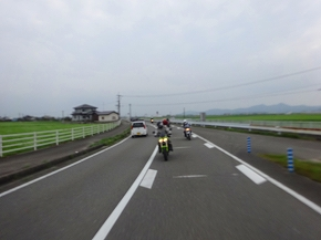 DSC08413.jpg