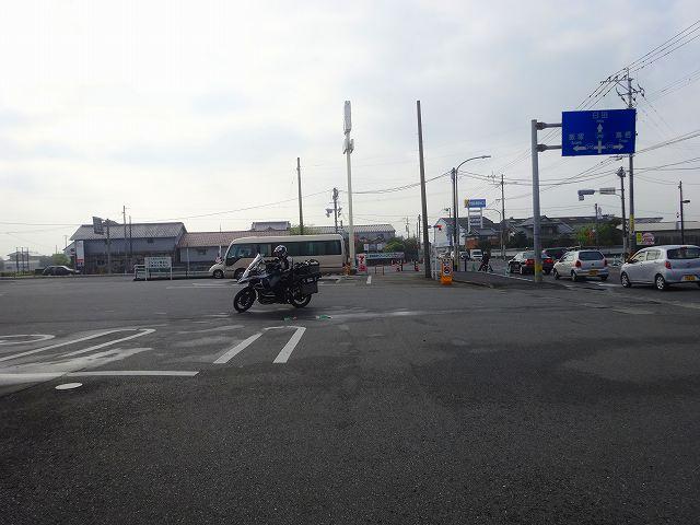 DSC08434.jpg