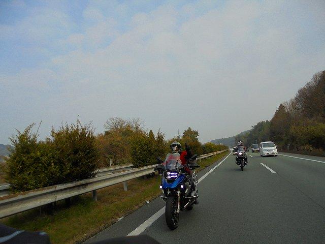 DSC00344.jpg