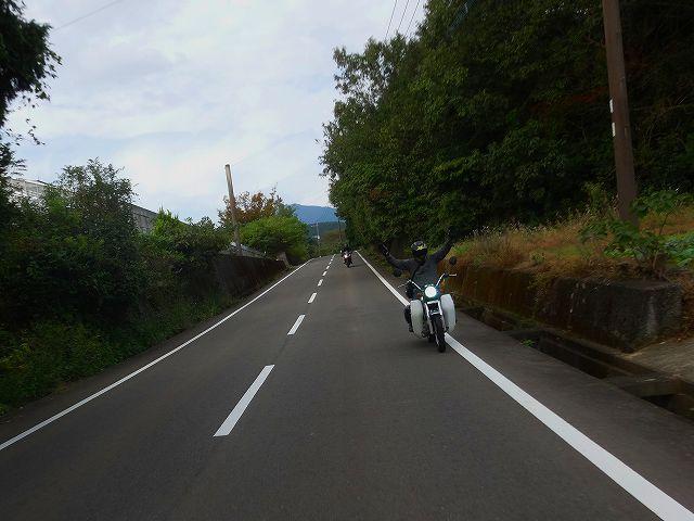 DSC07175.jpg