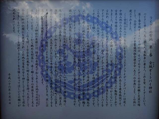 DSC07290.jpg