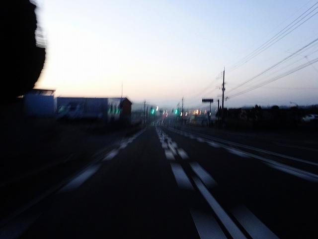 DSC07866.jpg