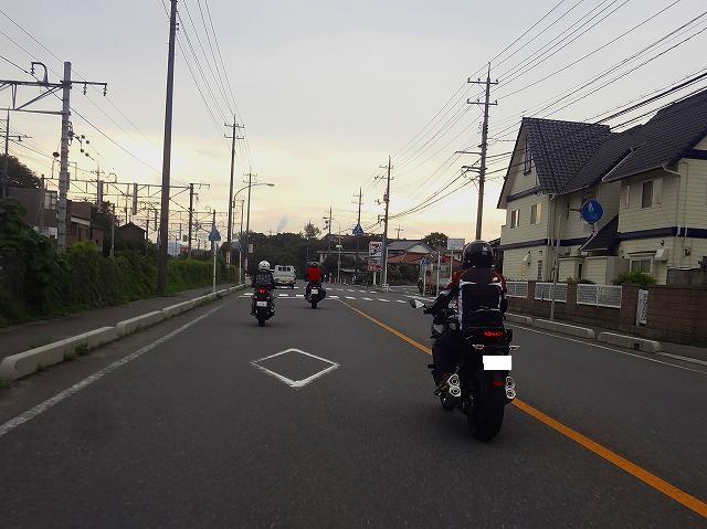 DSC09555.jpg